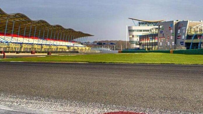MotoGP GP de Holanda, los horarios de TV en directo en Sky y Dazn