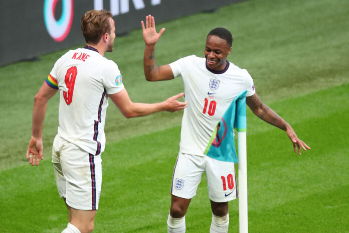 EFF Daily: Injury news, pick England defender, captain Raheem Sterling