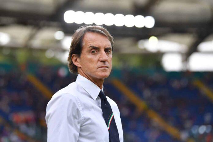 Noticias de lesiones de Italia y España, a quién elegir y mejor capitán