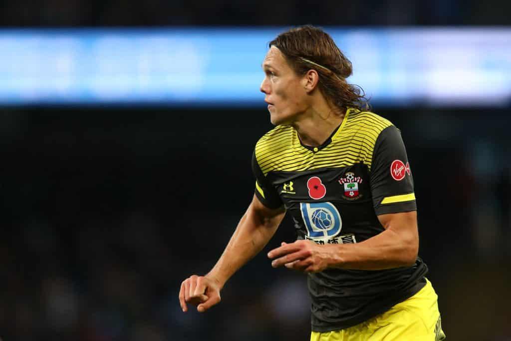 Noticias de transferencia de Tottenham: Kane da esperanza a los fanáticos de los Spurs, Vestergaard habla, Bale jugará contra los Spurs, oferta de Correa