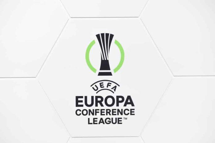 NK Siroki Brijeg vs Vllaznia Shkoder live streaming: Watch UEFA Europa Conference League first qualifying round first leg online