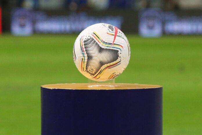 CONMEBOL quiere público antes de la final de la Copa América entre Argentina y Brasil