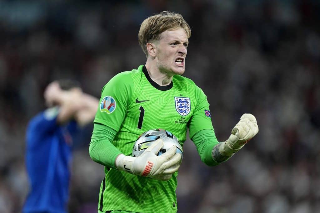 Se acerca Roma: Desamor para los jóvenes de Inglaterra, ya que Southgate se fue con mucho por lo que responder en la derrota final de la Euro 2020