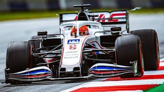 F1, Nikita Mazepin ataca: 'El mundo de la Fórmula 1 es hipócrita'
