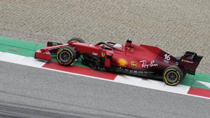 F1, como será el motor a partir de 2025: acuerdo lejano con Audi y Porsche