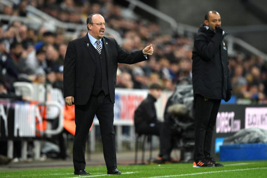 Noticias de transferencia del Everton: pregunta por Andre Gomes hecha como Koulibaly no va a ninguna parte