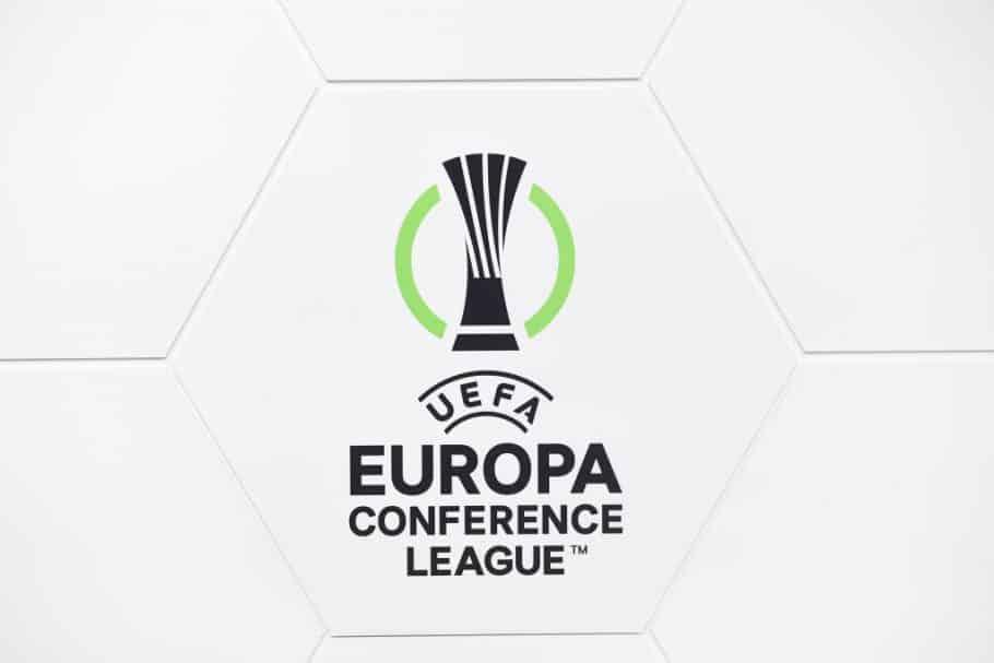 NK Siroki Brijeg vs Vllaznia Shkoder en vivo: Vea el partido de ida de la primera ronda de clasificación de la UEFA Europa Conference League en línea