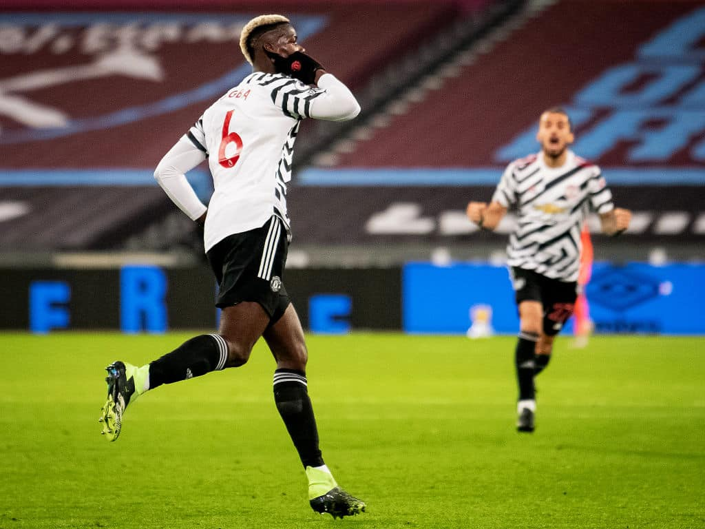 101 presiona al jefe del Lille, Gourvennec, sobre el futuro de Renato Sanches, vinculado al Arsenal