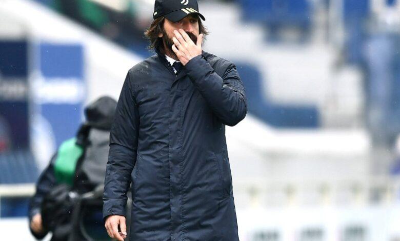 El ex técnico de la Juventus quiere dirigir fuera de Italia;  MLS es una posibilidad