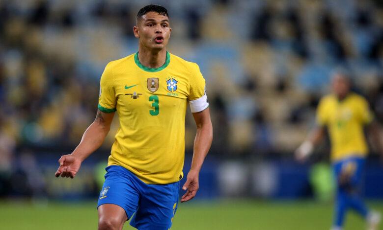 La Confederación Brasileña de Fútbol pide a la FIFA que sancione a los clubes de la Premier League que no liberaron a jugadores sudamericanos