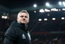 Newcastle se inclina para lanzar lanzamientos de enero para dos estrellas del Man United