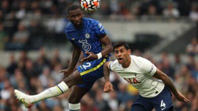Lo último sobre las opciones defensivas de Antonio Rudiger y Chelsea para Brentford