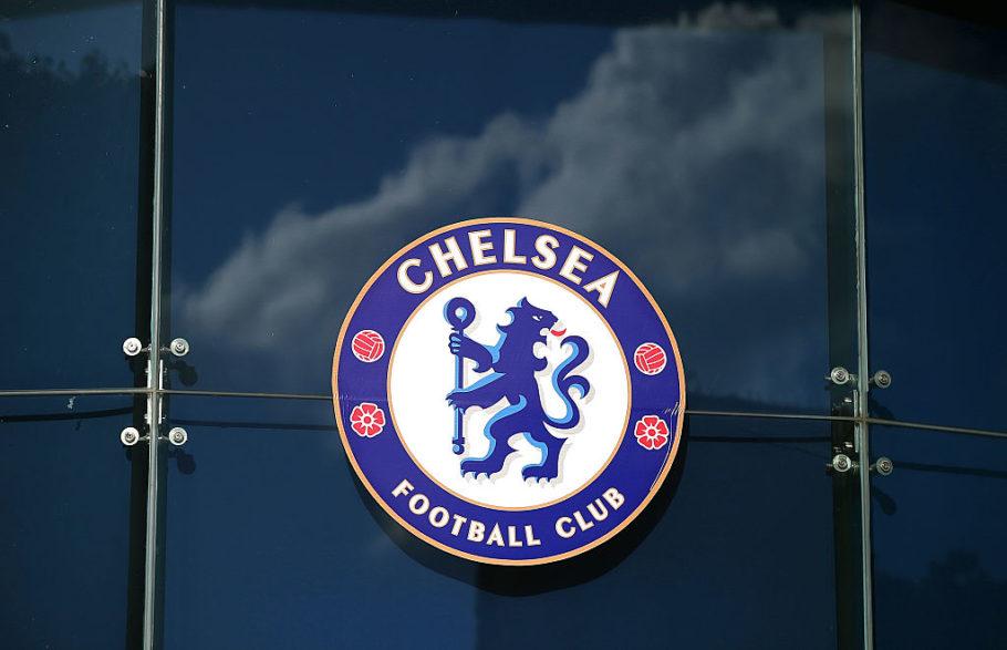 3 jugadores del Chelsea que el Newcastle debería apuntar en enero