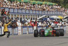 F1 Australia, el circuito de Adelaida corre peligro de desaparecer