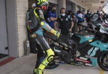 La era Rossi acaba en un mes: ¿cómo les fue con Agostini y Nuvolari?