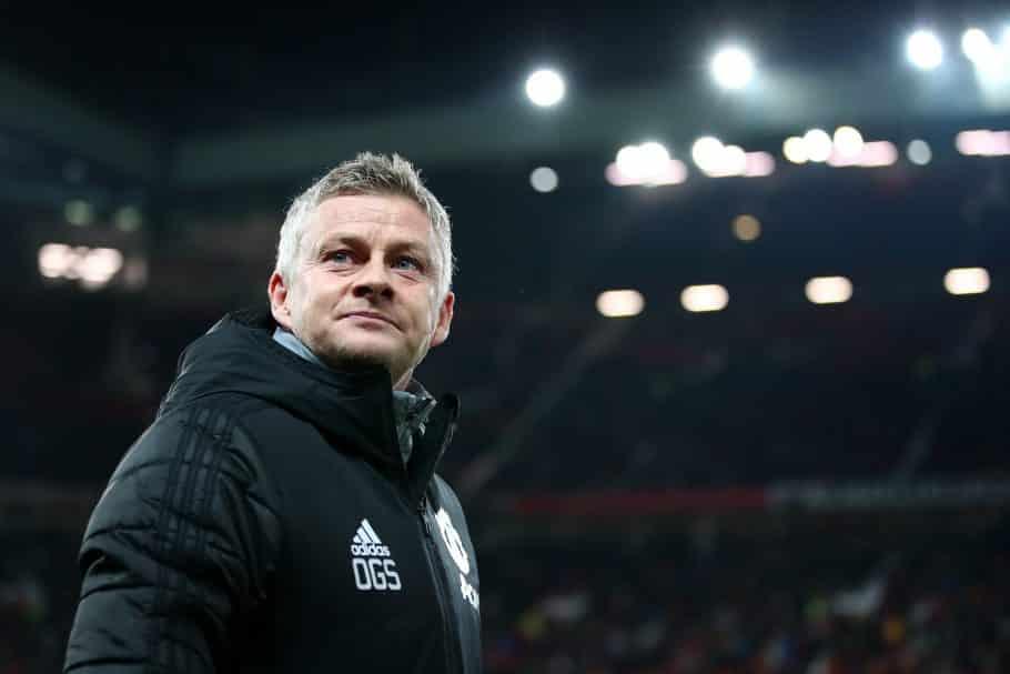 Newcastle listo enero se lanza en picado por dos estrellas del Man United